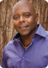 Edward D  Clark, MD, FACOG